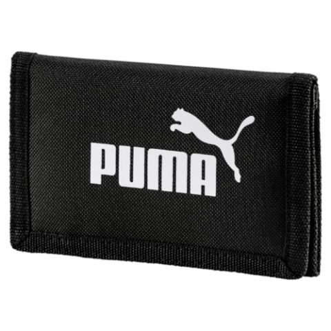 BILLETERA PUMA PHASE