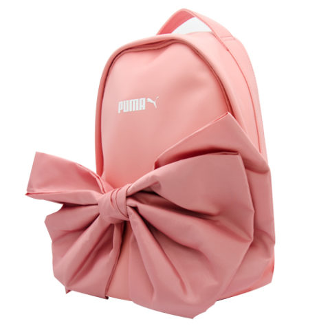 BOLSO BACKPACK PUMA PRIME ARCHIVE - ROSA