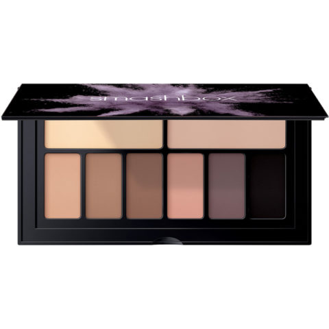 SMASHBOX COVER SHOT: MATTE-MATTE 7.8GM/.27OZ